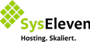 130122-SYS11-Logo-small