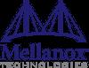 Mellanox_logo_100x77