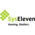 syselevel_logo_120x120